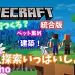 Ynoのゲーム実況【Minecraft(マイクラ)】-ラムネットへようこそ!- #8