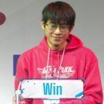 【東京eスポーツフェスタ2020】「ポケモンGO ゲット&バトルトーナメント決勝」Day1(2020/1/11)