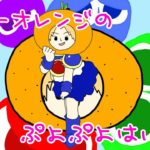 ぷよぷよeスポーツ 初心者脱却への道 ラフィチャレンジ 第34夜