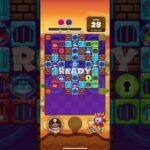 ステージ 936 星3つ クリア ドクターマリオ ワールド 攻略 ゲーム アプリ