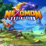 #1 【初見攻略】 ポケモンに似たようなゲームをする 【Nexomon:Extinction】