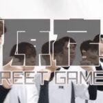 第1回_プロeスポーツチーム『原宿STREET GAMERS』ミニ番組先行公開