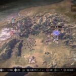 【仁王2】(1周目)ソロNew game から始めるノーデス攻略(落命0)&全ての敵を1回倒す【暗影篇2】【サムライの夢路】 NIOH2