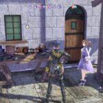 [ゲーム実況#9]SAOアリシゼーションリコリス東側ストーリー攻略