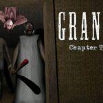 【生配信】「クリアするまで終われないホラーゲーム実況」Granny: Chapter Two(グラニー2)【東海のポッキー】