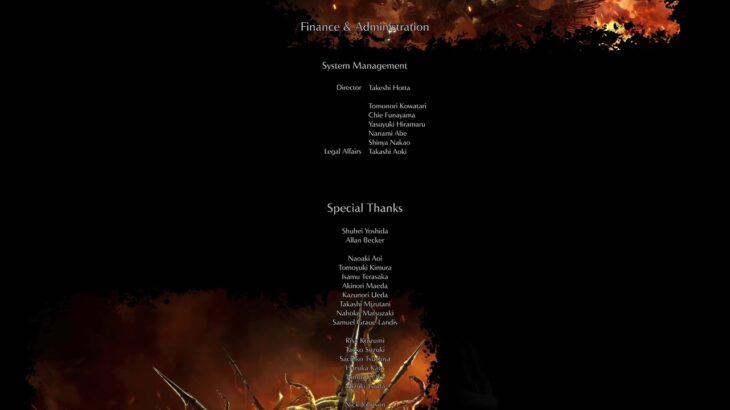 [攻略なるか?!] 毎日0時!ゲームライブ配信!「Demons Solus-デモンズソウル-」 #16  初見さん!コメント歓迎!
