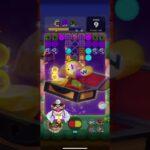 ステージ 1050 星3つ クリア ドクターマリオ ワールド 攻略 ゲーム アプリ