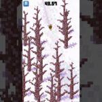 クソムズゲームスキーイングドクロコース攻略25-26