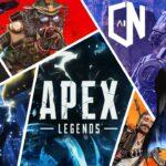 [APEX]:[ゲーム実況]センチネル持たなきゃ始まらないAPEX  LEGENDS  参加型[初見さん大歓迎・ゲームは楽しまないと意味がない!]
