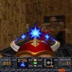Heretic – e1m7 【IBM-PC レトロゲーム攻略】