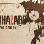 BIOHAZARD 7 resident evil その4 光のおじさんゲーム実況