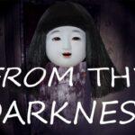 【Drom  The  Darkness】廃アパート探索【ホラーゲーム実況配信】
