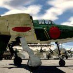 【WarThunder】雑談配信:ライデン村上のゲーム実況