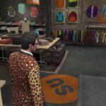 #01【ゲーム実況!?】イチさんとGTA部!!【Grand Theft Auto V -グランド・セフト・オート5-】