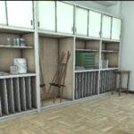 Update type escape game Petit Stage 11【AlignmentSharp】 ( 攻略 /Walkthrough / 脫出)