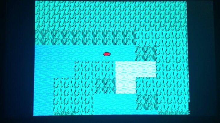 第26回 ファミコン ファイナルファタジー2 熟練上げ裏技無しで最強目指す