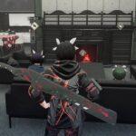 スカーレットネクサスゲーム実況する SCARLET NEXUS  ゲームライブ配信 LIVE配信 オープンワールド 雑談 ライブ ライヴ