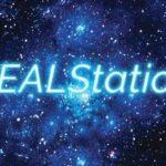 【ZEALStation】#147【今週はゲームの記念日】ゲームエンタメ情報バラエティー