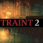 【DISTRAINT 2/part.2】桜井ユイののんびりホラーゲーム実況【🌸356】